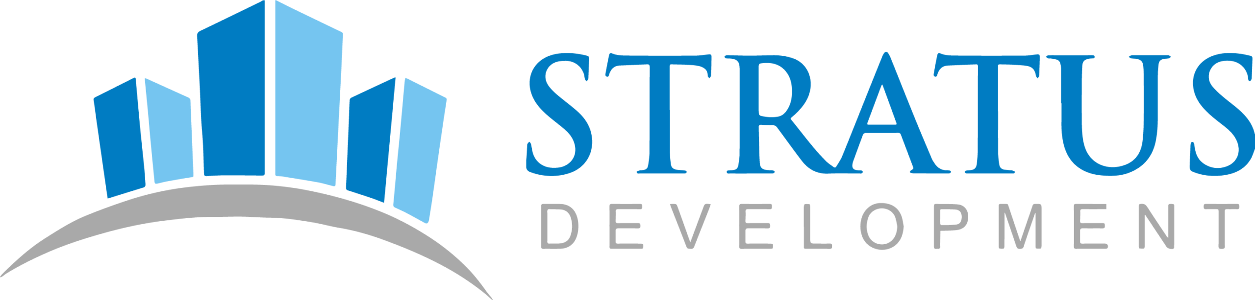 Stratus Development Group